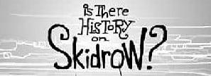 history-on-sr