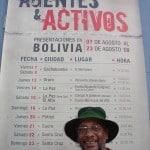 AA_2009_Bolivia