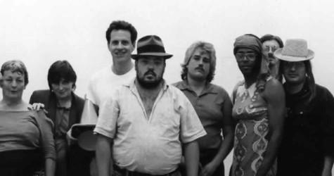 1988-LAPD