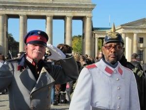CW_2012_5 KMK@Brandenburger Tor