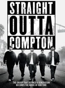 MN_StraighOuttaCompton