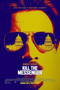 mn_kill-the-messenger