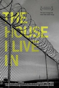 house_i_live_in
