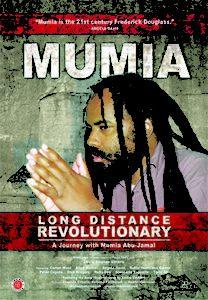 MN_mumia
