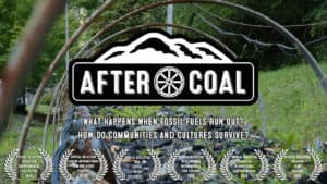 After Coal @ Skid Row History Museum & Archive | Los Angeles | California | United States