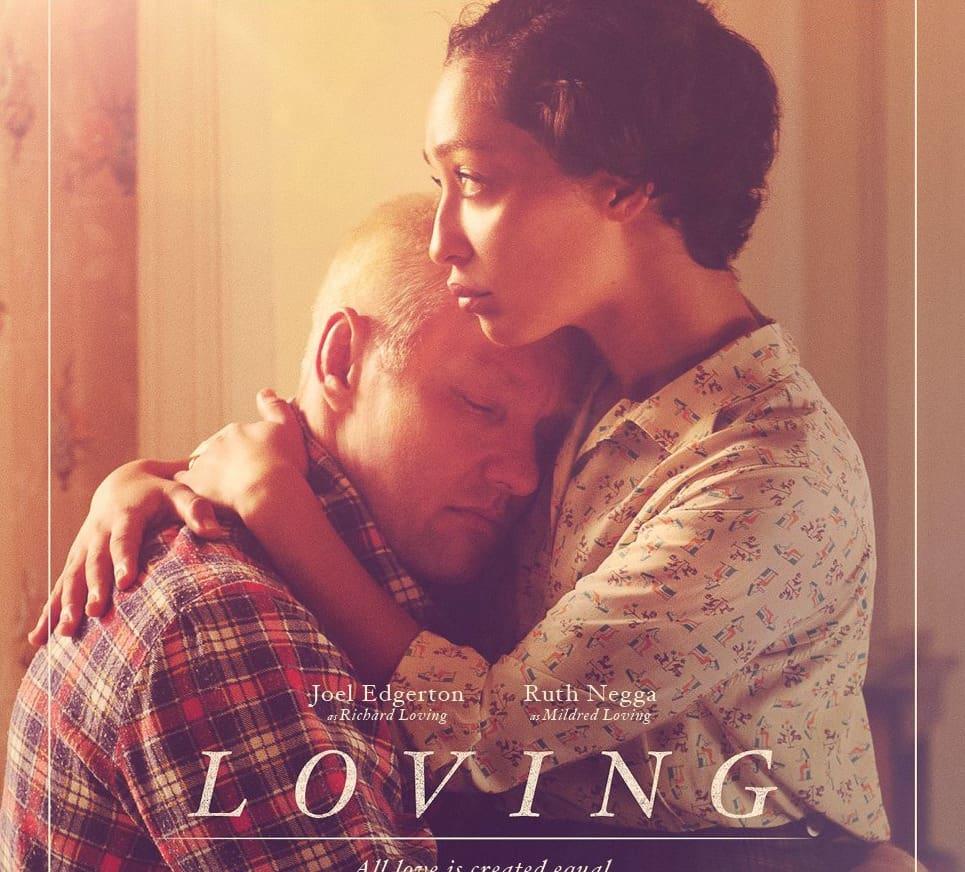 mn_loving