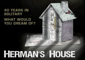 Herman's House @ Skid Row History Museum & Archive | Los Angeles | California | United States