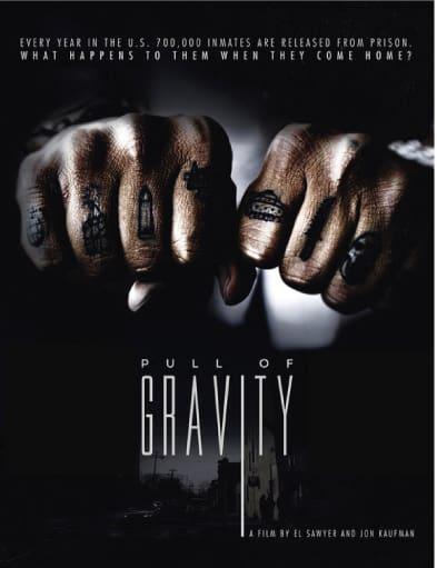 PullOfGravity