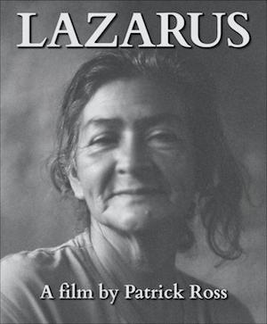 Lazarus_Small