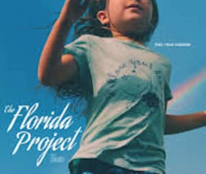 The Florida Project - Movie Nights At The Museum @ Skid Row History Museum & Archive | Los Angeles | California | United States