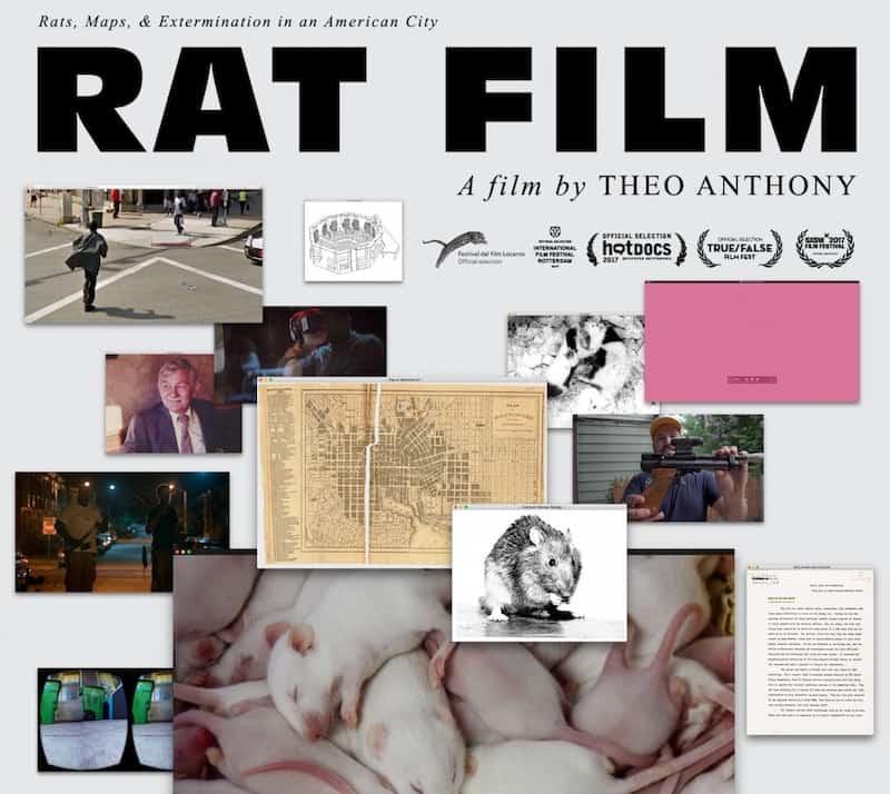 Rat Film