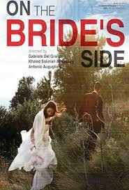 On The Bride's Side - Movie Night @ Skid Row History Museum & Archive | Los Angeles | California | United States