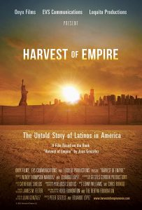 Harvest of Empire @ Skid Row History Museum & Archive | Los Angeles | California | United States