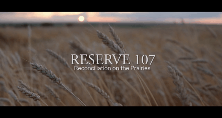 To Breathe Free & Reserve 107  –  9/6